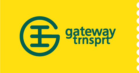 Gateway Transport